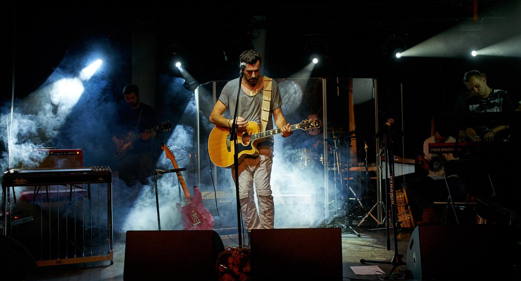 bartek-grzanek-scenografia-2015-008
